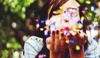 7 съвета за здрав и щастлив ум