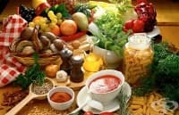 Вегетарианците се разболяват повече, в сравнение с хората, които консумират месо