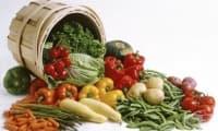 Установиха, че яденето на зеленчуци намалява стреса