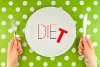 Десетдневна протеинова система на хранене (Диета за отслабване 10 х 10)
