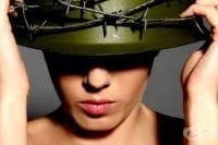 З-дневна военна диета