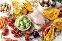 7-дневна безглутенова диета
