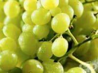 Диета с грозде за 4 дни