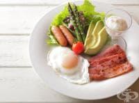 Противоречивата диета на Аткинс