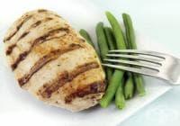 Пилешка диета
