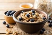 Как да се храним, ако водим заседнал начин на живот