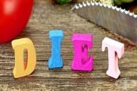 Диета след диетата или 10 съвета за запазване на теглото след отслабване