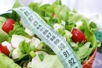 20 хранителни продукта, които ефективно подпомагат отслабването