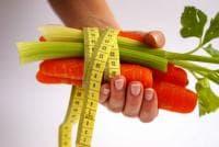 Зеленчуци, които топят мазнините на корема само за една седмица - II част