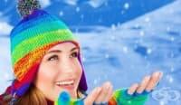 Варианти за отслабване през зимата (месно меню) - Първа част