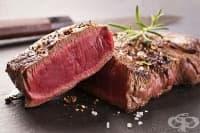 Еленско месо