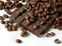 Тъмен шоколад