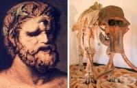 15 интересни факта, които едва ли сте срещали в уроците по история