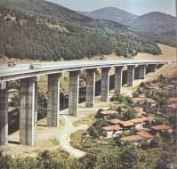 Народна република България през 70-те години на 20 век