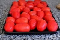Голи плодове и зеленчуци или когато вкусното изглежда гнусно