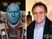 18 актьора, които се трансформират за известни филми