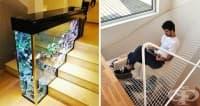 23 дизайнерски идеи, които ще са ви полезни при следващото освежаване на дома
