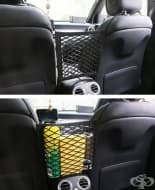 25 полезни аксесоара за вашия автомобил