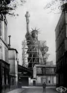 15 исторически снимки, пред които няма да останете равнодушни