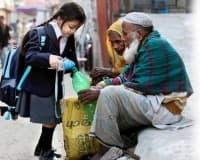 15 снимки, които показват защо трябва да цените живота