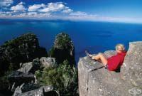 Пътешествие в Австралия - мечтата за всеки турист