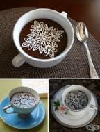 24 страхотни идеи за подарък на хора, които обожават кафе
