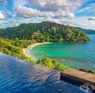 Най-невероятните места по света, които ще ви оставят без дъх (2 част)
