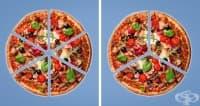 15 снимки на храни, които могат да ви развеселят