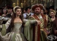 През 16-ти век френските дами пиели злато за вечна младост