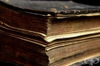 Челюст от щука и драконова кръв - част от английските рецепти за здраве от 18-ти век.