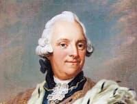 Нелепата кончина на шведския крал Адолф Фредерик