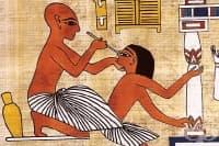 Разтопен метал и кремъчна бургия - болезнените зъболекарски практики от Античността