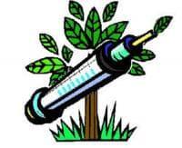 Biopharmaceuticals като част от фармацевтичната компания Пфайзер