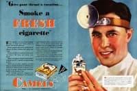 Как английските клиники направиха пушенето вредно