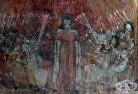 Холерата и нейното демонизиране в ренесансова Полша