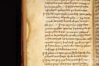 Англо-саксонско лекарство на 1000 години се оказва по-ефикасно от съвременните антибиотици
