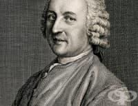 Теодор Трончин - лекарят на френския елит през XVIII век