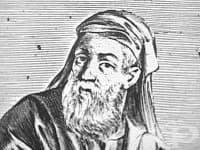 Емпедокъл – първият учен, на който му хрумва идеята за еволюцията и естествения подбор