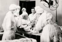Евън О'Нийл Кейн – хирургът, оперирал успешно сам себе си два пъти