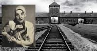 Гизела Пeрл – ангел-спасител с кървави ръце от Аушвиц