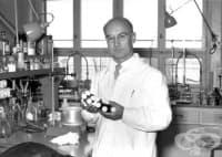 Експерименти с ЛСД като метод на лечение