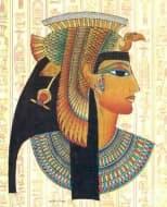 Древноегиптянката Иртиерсен и мистериозното заболяване, отнело живота й преди векове