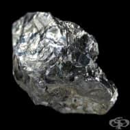 История на лечебната употреба на среброто в медицинската наука