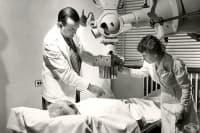 Развитие на лъчетерапията от 1950 до 1985 г.: Епохата на мегаволтажа