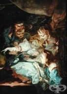 Лечение чрез кръвопускане в Древността
