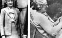Откритията на Луси Уилс, свързани с ролята на фолиевата киселина в лекуването и предотвратяването на анемията по време на бременност