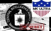 Програмата MK-Ultra, или как ЦРУ изпробва психотропни вещества върху беззащитни американци