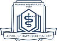 Създаване на Катедра по фармакология в МУ - Варна през 1961 година