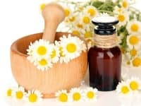 Терапевтична употреба на маслото от лайка в страната ни в началото на 20 век