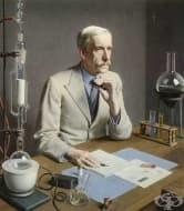 Творба на Фредерик Хопкинс от 1912 година, касаеща добавките в здравословната хранителна диета